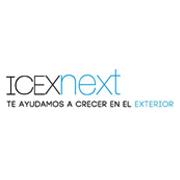 asesor exportación icex autorizado