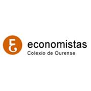 colexio economistas ourense formación exportación