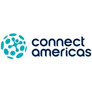 connect americas exportar en galicia