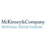 mckinsey company exportar en usa