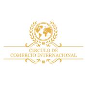 circulo de comercio internacional