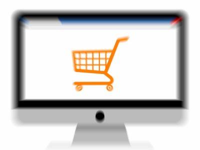 (Español) Los mercados electrónicos: Una buena posibilidad de negocio