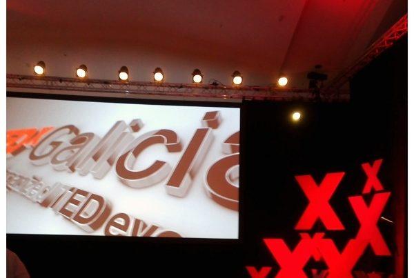 TedXGalicia_20171202